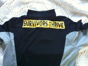 livestrong 2